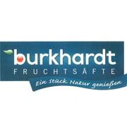 Burkhardt Fruchtsäfte GmbH & Co. KG